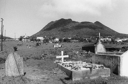 Old_Church_Cemetery