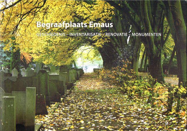 Begraafplaats Emaus