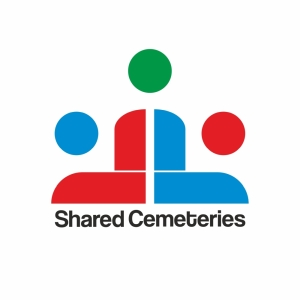 Logo SharedCemeteries.net