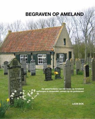 Begraven op Ameland
