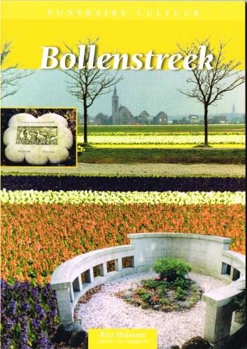 Funeraire Reeks - Bollenstreek