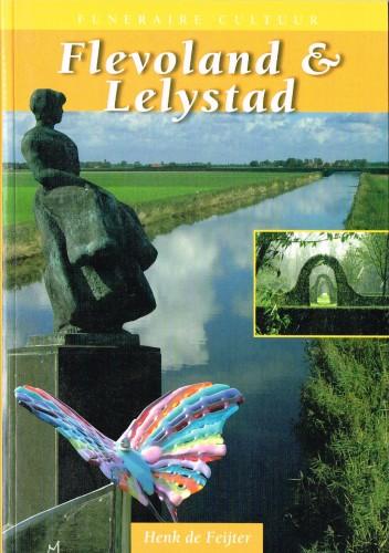 Funeraire Reeks - Flevoland & Lelystad