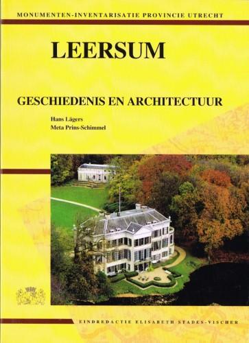 Leersum - Geschiedenis en architectuur
