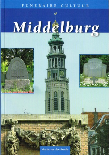 Funeraire Reeks - Middelburg