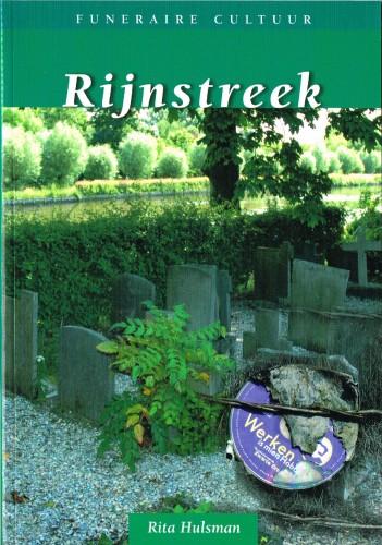 Funeraire Reeks - Rijnstreek