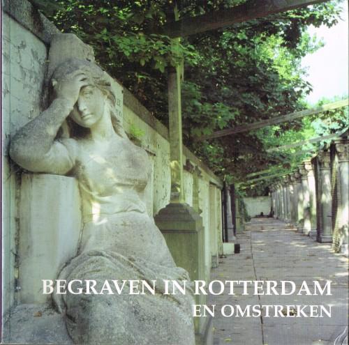 Begraven in Rotterdam en omstreken
