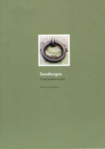 Soestbergen