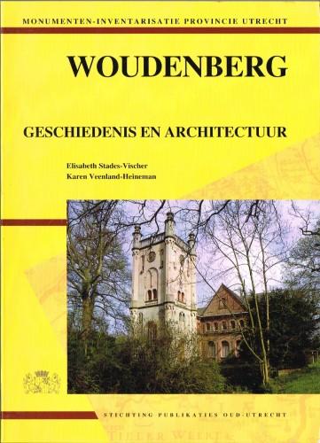 Woudenberg - Geschiedenis en architectuur