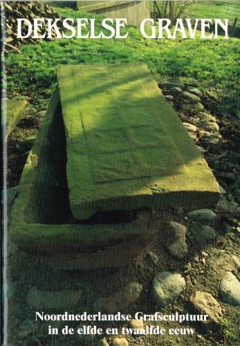 Dekselse graven