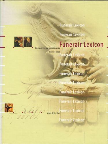 Funerair Lexicon