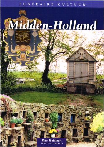Funeraire Reeks - Midden-Holland