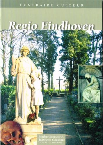 Funeraire Reeks - Regio Eindhoven