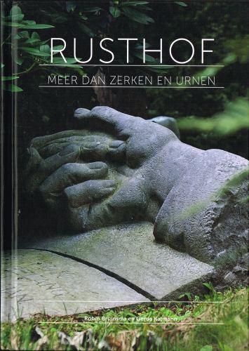 Rusthof
